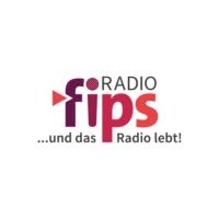 Logo de la radio radiofips