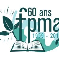 Logo of radio station RADIO VATSY FPMA