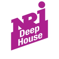 Logo of radio station NRJ Deep House