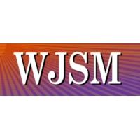 Logo of radio station WJSM Heaven 92.7