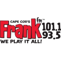 Logo of radio station WFRQFrank