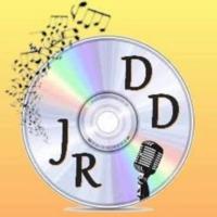 Logo of radio station DDJR siége hautecourt