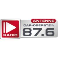 Logo of radio station Antenne Zweibrücken