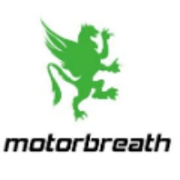 Logo of radio station Laut fm Motorbreath