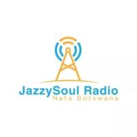 Logo de la radio JazzySoul Radio-Nata