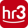 Logo of radio station hr3