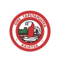 Logo de la radio Radio Taputapuatea