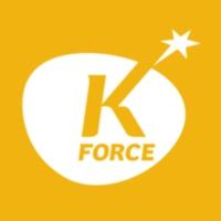 Logo of radio station 국방FM
