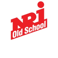 Logo of radio station NRJ Old School