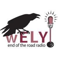 Logo de la radio WELY 94.5