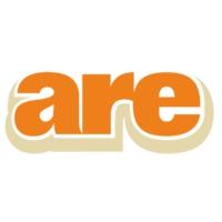Logo of radio station Antenna Radio Esse