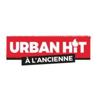 Logo de la radio Urban Hit A l'Ancienne