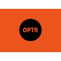 Logo of radio station OPTR_RADIO