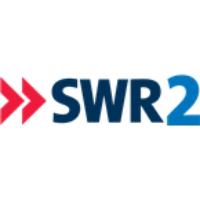 Logo of radio station SWR2 Kulturradio