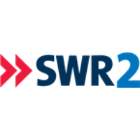 Logo of radio station SWR2 Kulturradio