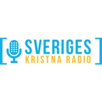 Logo of radio station Sveriges Kristna Radio