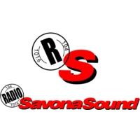 Logo de la radio Radio Savona Sound