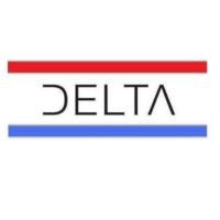 Logo de la radio Radio Delta