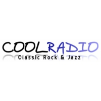 Logo of radio station Coolradio 1