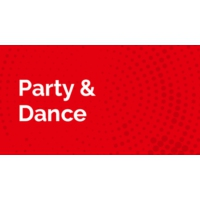 Logo of radio station BB RADIO - Party & Dance