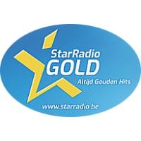 Logo of radio station Star Radio Gold