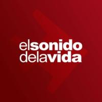 Logo de la radio El Sonido de la Vida