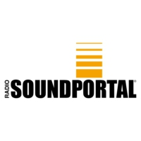 Logo of radio station Radio Soundportal