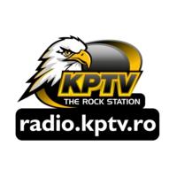 Logo de la radio KPTV