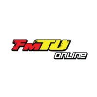 Logo of radio station FmTU Online