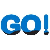 Logo de la radio GoVegan