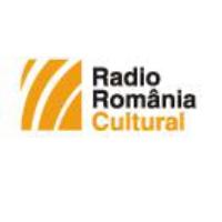 Logo of radio station Radio Romania Cultural