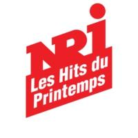 Logo de la radio Nrj Les Hits Du Printemps