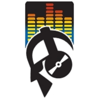 Logo of radio station MaxMusicMix