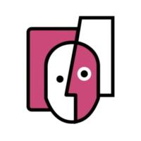 Logo of radio station Concertzender - Raakvlakken