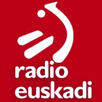 Logo of radio station EiTB Radio Euskadi