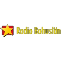 Logo of radio station Dance 88.3