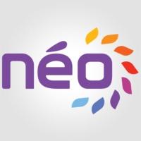 Logo de la radio Néo Radio