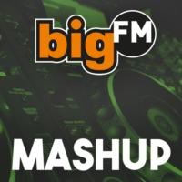 Logo of radio station bigFM - Mashup