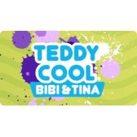 Logo de la radio Radio TEDDY - TEDDY Cool Bibi & Tina