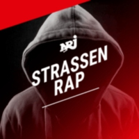 Logo of radio station Energy - Strassen Rap