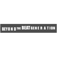 Logo of radio station Beyond The Beat Generation