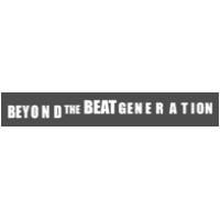 Logo de la radio Beyond The Beat Generation
