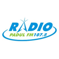 Logo of radio station Padul