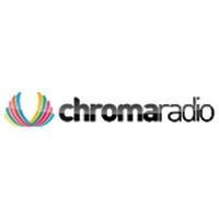 Logo de la radio Chroma Radio - Jazz Smooth