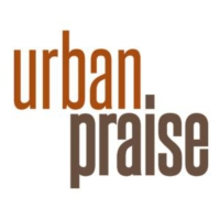 Logo of radio station WMBI HD3 Urban Praise