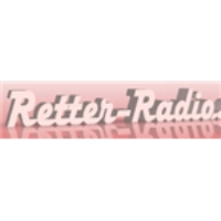 Logo of radio station Retter Radio