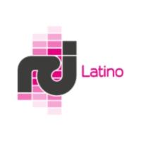 Logo de la radio RCI LATINO