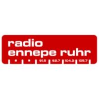 Logo de la radio Radio Ennepe Ruhr