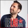 Logo du podcast Lab Virgin Radio