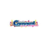 Logo of radio station Radio Carnaval Radio 89.9 FM